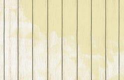 Malująca drewniana tło tapeta z kolor farbą obrazy royalty free