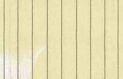 Malująca drewniana tło tapeta z kolor farbą fotografia stock