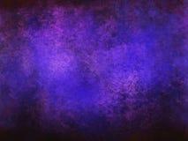 Malująca grunge tekstura Zdjęcia Royalty Free