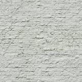 Malujący ściana z cegieł Obraz Royalty Free