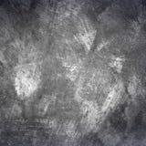 Malujący grunge betonowej ściany tła tekstury kwadrat Fotografia Royalty Free