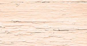 Malujący szorstki drewniany tło, lekki stary tło zdjęcia royalty free