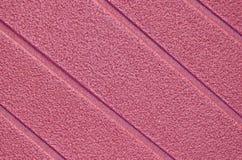 Malvenfarbene Oberfläche Lizenzfreie Stockbilder