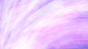 Malvenfarbener Hintergrund Subtiles Vektormuster Lizenzfreie Stockfotos