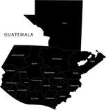 Mam de Guatemala