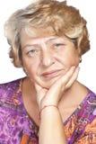 Mama Fotos de archivo libres de regalías