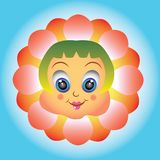 Mama_flo Stock Photos
