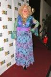 Mama przy 2005 WeHo nagrodami, Hollywood Roosevelt hotel, Hollywood, CA 12-01-05 wyłączność na wywiad Fotografia Royalty Free