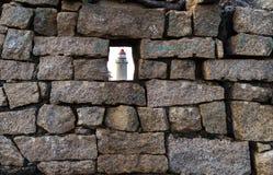 Mamallapuram Lighthouse Stock Photos