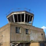 mamby的皇家空军,林肯郡 库存图片