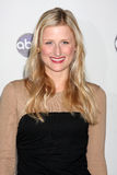 Mamie Gummer Royalty Free Stock Images