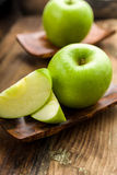 Mamie Smith Apple Images stock