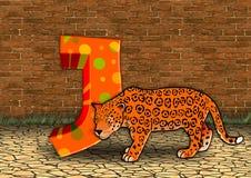 Mammal, Fauna, Orange, Carnivoran Royalty Free Stock Image