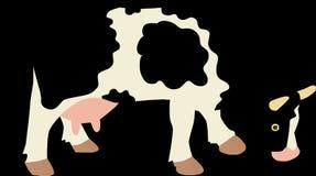 Mammal, Vertebrate, Silhouette, Horse Like Mammal Stock Photos