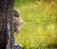 Mammal, Vertebrate, Tree, Leaf Royalty Free Stock Photography