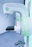 Mammograph Stock Photos