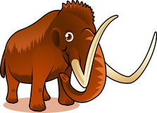 Mammoth Stock Photography