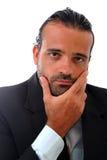 Man Royalty Free Stock Image