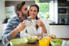 free international dating site for marriage