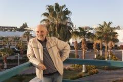 man mature portrait στοκ φωτογραφίες με δικαίωμα ελεύθερης χρήσης