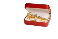 Man's accessory royalty free stock photo