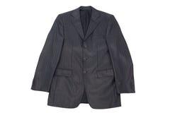 Man's jacket Stock Photography