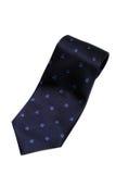 Man's tie Stock Photo
