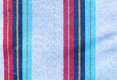 Man sarong texture Royalty Free Stock Photos
