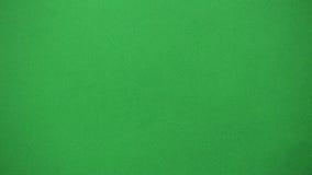 Man som räknar pengar lager videofilmer