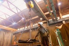 Man welding stock photos
