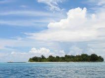 Managaha Island Stock Photos