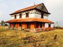 Managanda Imagenes de archivo