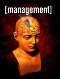 Management images libres de droits