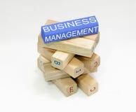 Management Stockbilder