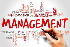 management Stockfotos