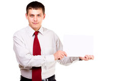 Manager Stock Images