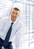 Manager Stock Photos