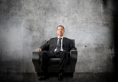 Manager Stock Photography