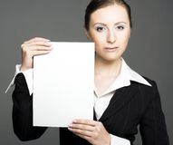 Manager Royalty Free Stock Images