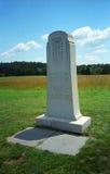 Manassas National Battlefield Park Royalty Free Stock Photos