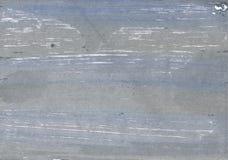 Manat akwareli abstrakcjonistyczny tło Obrazy Stock