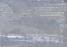 Manat akwareli abstrakcjonistyczny tło Zdjęcia Stock