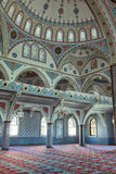 Manavgat meczet Fotografia Stock