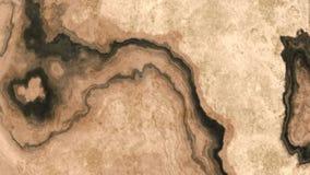 Mancha o llama mineral que arde menos libre illustration