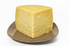 Manchego Cheese Stock Images