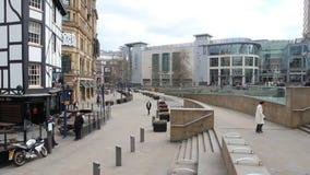 Manchester archivi video