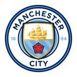 Manchester City F C
