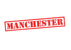 MANCHESTER Stock Images