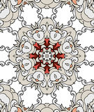 Mandala Imagenes de archivo