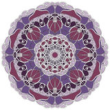 mandala Stock Illustratie